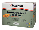 INTPROTECT EPOXY PRMRGRY QT ZZ INTERPROTECT 2000 (INTERLUX)