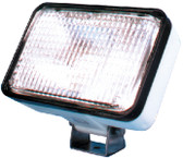 HALOGEN FLOODLIGHT HALOGEN FLOODLIGHT (SEACHOICE)