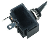 TOGGLE SWITCH-2 POS OFF/ON TOGGLE SWITCH (SEACHOICE)