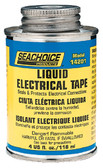 LIQUID ELECTRICAL TAPE LIQUID ELECTRICAL TAPE (SEACHOICE)