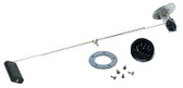 FUEL GAUGE KIT FUEL GAUGE KIT (SEACHOICE)