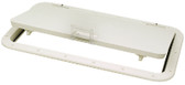 "HANDLE HATCH 10IN X 20IN-WHITE 10"" x 20"" ID HATCH (SEACHOICE)"