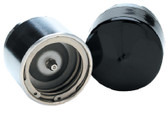 1.98 BEARING PROTECTOR W/COVER BEARING PROTECTORS WITH COVER (SEACHOICE)
