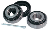 BEARING KIT-1 TRAILER WHEEL BEARING KIT (SEACHOICE)