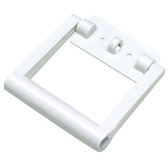 HANDLE ASSEMBLY IGLOO REPLACEMENT PARTS (SEACHOICE)