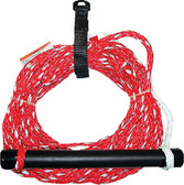 DELUXE SKI ROPE-ASSRT COLORS DELUXE SKI ROPE (SEACHOICE)