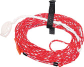 INFLATABLE SKI TOW ROPE- TOW ROPE - 1 RIDER (SEACHOICE)