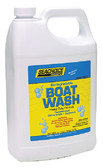 BOAT WASH - GALLON BOAT WASH (SEACHOICE)