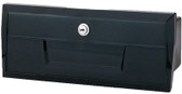 GLOVE BOX  STD STANDARD GLOVE BOX (ATTWOOD MARINE)