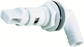 AERATOR SPRAY HEAD (4125-7) AERATOR SPRAY HEAD, ADJUSTABLE (ATTWOOD MARINE)