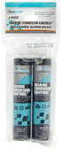 WHEEL BEARING GREASE 3OZ 2/CD MARINE CORROSION CONTROL & TRAILER BEARING GREASE (LUBRIMATIC)