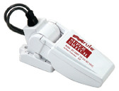 SUPER SWITCH MERCURY FREE SUPERSWITCH  FLOAT SWITCH (RULE)