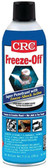 FREEZE OFF SUPER PENETRANT FREEZE-OFF SUPER PENETRANT (CRC)