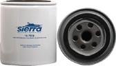 FILTER-WATER SEP OMC 10M OMC REPLACEMENT FUEL/WATER SEPARATING FILTER (SIERRA)