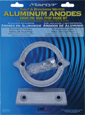 VOLVO 290DP ANODE SET VOLVO ANODE KITS (MARTYR ANODES)
