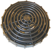 AERATOR FILTER DOME  3/4 IN. AERATOR FILTER DOME (T-H MARINE)