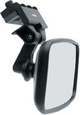 BOATING SAFETY MIRROR - 4IN X BOAT SAFETY MIRROR (CIPA MIRRORS)