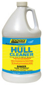 HULL CLEANER-GALLON HULL CLEANER (SEACHOICE)