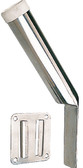 STAINLESS REMOVEABLE ROD HOLDE REMOVABLE ROD HOLDER (SEA-DOG LINE)