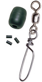 TERMINAL KIT FOR DOWNRIGGERS OPTIONAL DOWNRIGGER ACCESSORIES (SCOTTY DOWNRIGGERS)