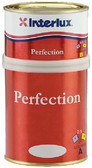 PERFECTION OFF WHITE - QT PERFECTION KIT (INTERLUX)