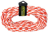 TOW ROPE-3K TENSILE STRENGTH TOW ROPE - 2 RIDER (SEACHOICE)