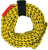 TOW ROPE-6K TENSILE STRENGTH HEAVY DUTY TOW ROPE - 6 RIDER (SEACHOICE)