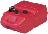 TANK-GAS ULTRA 6 GAL LP EPA ULTRA PORTABLE FUEL TANKS (MOELLER)