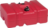 TANK-GAS A/D 12GAL 24X18X11 LO PORTABLE FUEL TANKS (MOELLER)