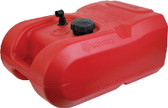 GAS TANK NO GAUG EPA 6 GA 2/CS EPA COMPLIANT 6 GALLON FUEL TANK (ATTWOOD MARINE)