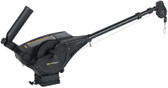 MAGNUM 10 STX DOWNRIGGER-ELECT MAG SERIES ELECTRIC DOWNRIGGERS (CANNON DOWNRIGGERS)