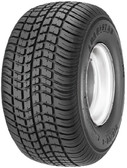 """205/65-10 E/5H WH K399 10"""" WIDE PROFILE TIRE AND WHEEL ASSEMBLY (LOADSTAR TIRES)"""
