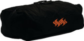 TOTE/COVER DUFFLE STYLE FITS STOW N' GO BARBECUE TOTE BAG (KUUMA GRILLS)