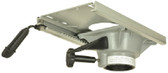 TRACK LOCK LOCKING SLIDE/SWIV CHAIR SLIDE & SWIVEL - TRAC-LOCK (SPRINGFIELD MARINE)