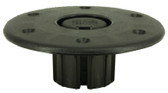 UNI-LOCK 2 3/8  TABLE BASE UNI-LOCK TABLE BASE (SPRINGFIELD MARINE)