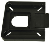 SEAT BRKT REMOVABLE 7 X7 REMOVABLE SEAT BRACKET (SPRINGFIELD MARINE)