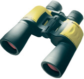 WATERSPORT 7 X 50  BINOCULARS WATERPROOF FLOATING BINOCULARS (PRO MARINER)