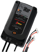 PROMAR1 5-5 10A WP BAT CHARGER PROMAR1 SERIES MARINE BATTERY CHARGER (PRO MARINER)
