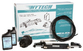 STEERNG KIT HYD OB +HOSE 150HP HYTECH 1 OUTBOARD HYDRAULIC STEERING SYSTEM (UFLEX)