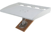 FILET TABLE - MEDIUM FILLET TABLE (SEA-DOG LINE)