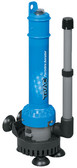 PORTABLE AERATOR PORTABLE BATTERY POWERED AERATOR (TRAC OUTDOORS)