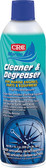 CLEANER-DEGREASER 19OZ AERO CLEANER & DEGREASER (CRC)