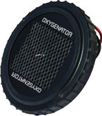 OXYGENATOR PRO FLUSH MOUNT THE OXYGENATOR PRO LIVE WELL FLUSH MOUNT (T-H MARINE)