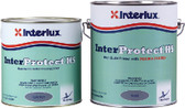 INTERPROTECT HS GRAY KIT GA INTERPROTECT HS (INTERLUX)
