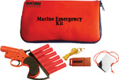 COASTAL ALERTER KIT W/ ACC. COASTAL ALERTER SIGNALING KIT (ORION SAFETY PRODUCTS)