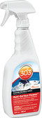 MULTI SURFACE CLEANER 32 OZ MULTI-SURFACE CLEANER (303 PRODUCTS)