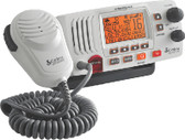 VHF RADIO  WHT VHF RADIO / SUBMERSIBLE (COBRA ELECTRONICS)