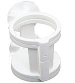 DRINK HLDR SGL/DUAL W/SUC CUPS EXPANDING DRINK HOLDER W/SUCTION CUPS (SEA-DOG LINE)