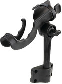 RAM ROD 2000 ROD HOLDER PKG RAM ROD 2000 FISHING ROD HOLDERS (RAM)