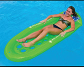 WOW FLOAT POOL FLOAT (WOW)